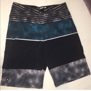 Micros shorts/swim trunks